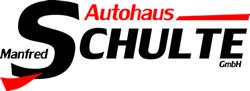 Autohaus Schulte